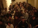 08岸部ライブ集合写真DSC01413.JPG