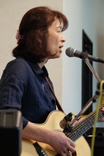 4 Kaoriさん.JPG