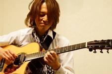 9 Yujiさん.jpg