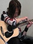 yuji 1.jpg
